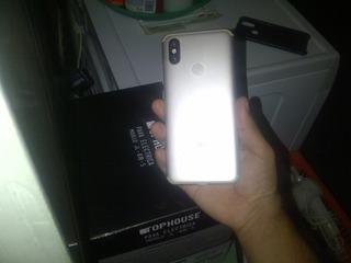Celular Xiaomi Mi A2(no Lite)