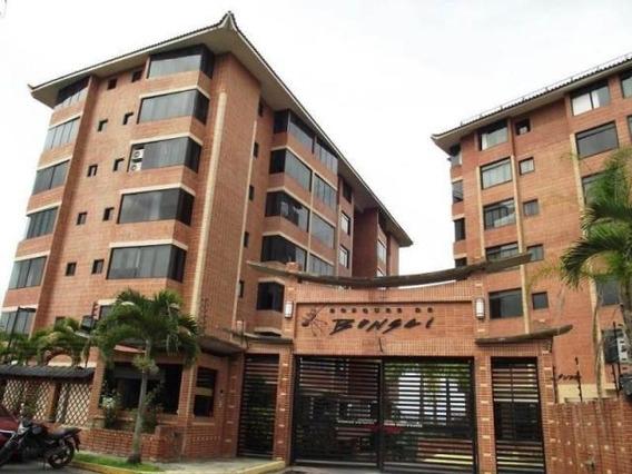 Apartamento En Venta La Uinon Mls#19-18374