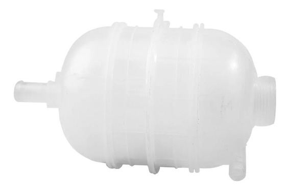 Reservatório De Água Do Radiador Peugeot 207 1.6 16v 08 A 12