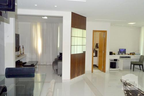 Imagem 1 de 15 de Casa À Venda No Paquetá - Código 237462 - 237462