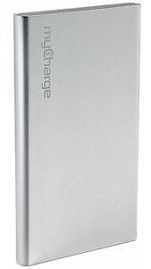 Cargador Portátil My Charge Razor Pluss 3000mah