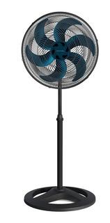Ventilador De Coluna - 50cm - Turbo Premium - Ventisol