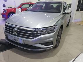 Volkswagen Jetta Confortline 2020