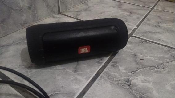 Som Jbl Bluetooth,pen Drive E Rádio!