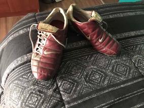 Zapatos Nike Total 90