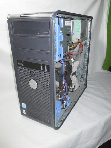 Cpu Dell Optiplex 620 Intel Core 2 Duo
