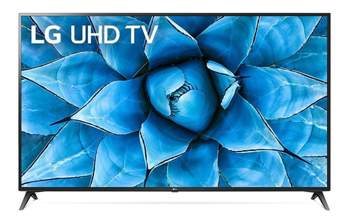 Televisor LG 70 Smart Tv Uhd 4k Led Ultra Hd