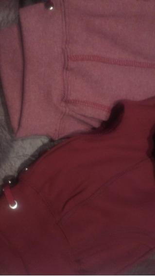 Pantalon Morley De Mujer Cancheros Con Bolsillos