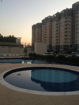Apartamento - Ref: 440891