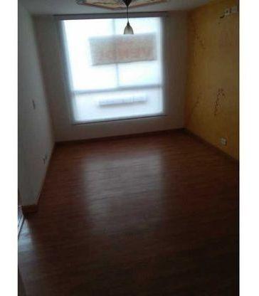 Venta Apartamento Zona Franca Fontibon