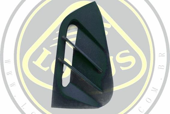 Acabamento Da Carenagem Frontal Lado Esquerdo Dafra Maxsym 400 Original Sym 50457-t42-000 Com Nota