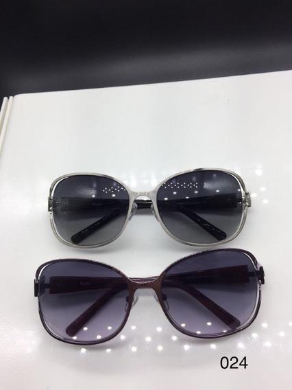 Oculos De Sol Feminino S024