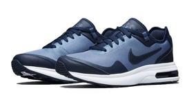 Tênis Nike Am Lb Masculino