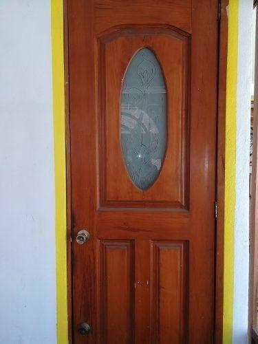 Departamento En Renta Villa Coapa A 7 Minutos Del Tec