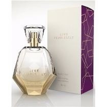 Deo Parfum Live Fearlessly Mary Kay 50ml