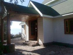 Casa De Cuentos En Reserva Natural
