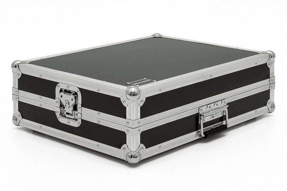 Hard Case Mesa Yamaha Mg16xu