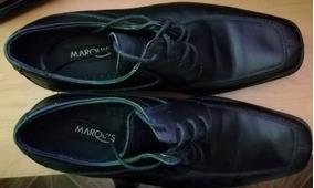 Zapatos Marquis Talla 39