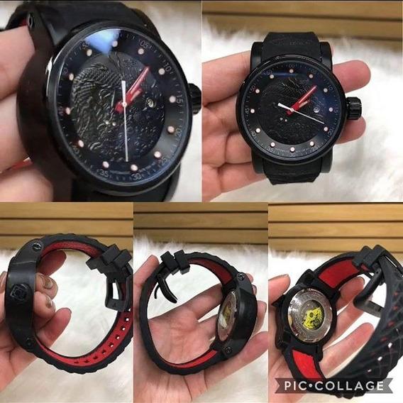 Relógio Invicta Yakuza S1Modelo 28180