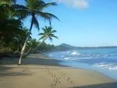 Vendo Terreno Con Playa En Babaro