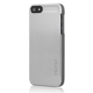 Incipio Iph-870 Feather Shine Para iPhone