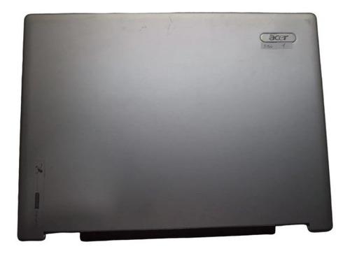 Cover Tapa De Display Para Notebook Acer 5100 3100 Oferta