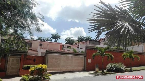 Sky Group Vende Casa Con Piscina En La Trigaleña