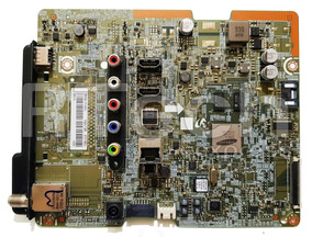 Placa Principal Samsung Un32j4300 Bn94-11165c Bn41-02360b