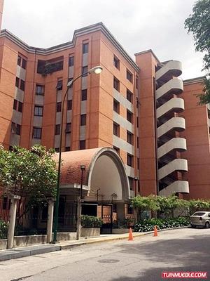 Lomas De Las Mercedes - Apartamento En Venta - Mc-18-001