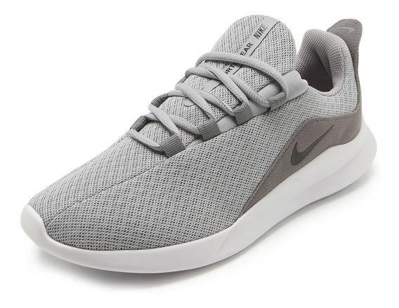 Tênis Nike Viale Masculino