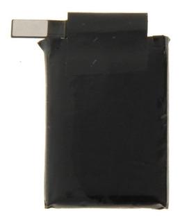 Bateria Iwatch Serie 1 38 Mm Original