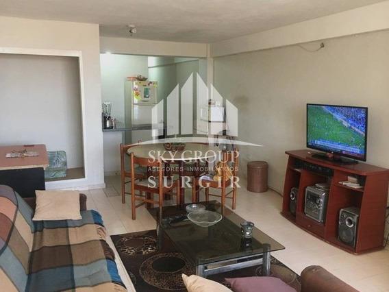 Apartamento En Santa Irene Sga-031