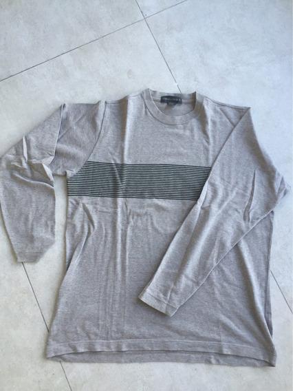 H26. Sweater De Hombre Importado Banana Republic Usado