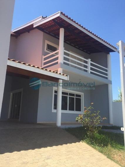 Casa Para Locação Xangrilá, Casas Para Alugar Em Campinas - Ca01939 - 33811433
