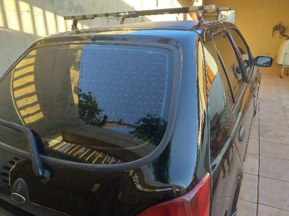 Ford Fiesta 2002 1.0 Street 3p