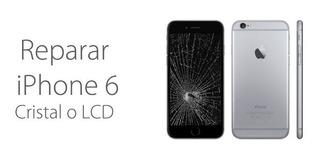 **super Oferta Pantalla iPhone 6 **