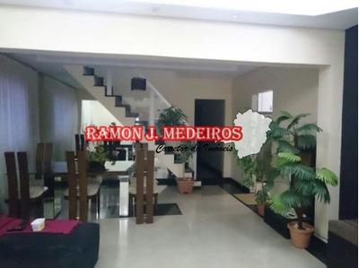 V. Nova Linda Casa Colonial Lazer Completo Belo Horizonte-mg