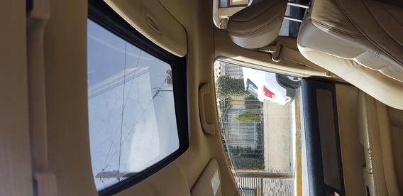 Honda Crv 2009, Segundo Dueño, Todo Pagado,