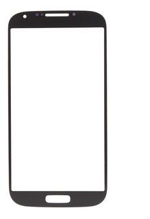Repuesto Vidrio Pantalla Samsung Galaxy S3 S4 S5 Note Mini
