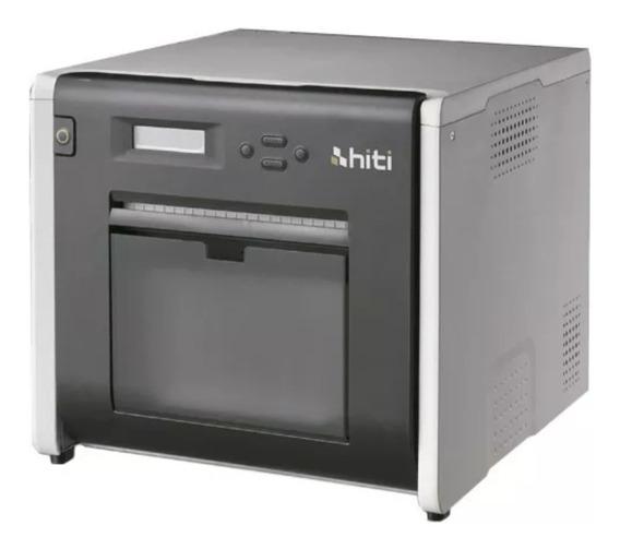 Impressora Hiti P525 L