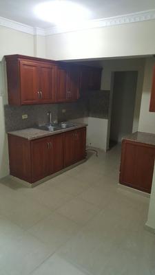 Apartamento En Residencia Ofelia - 112m2 - 2 Parqueos