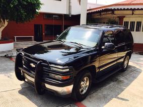 Chevrolet Sonora 2001 Blindada Nivel 3