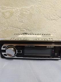 Radio Fm - Usb / Micro Sd Naveg