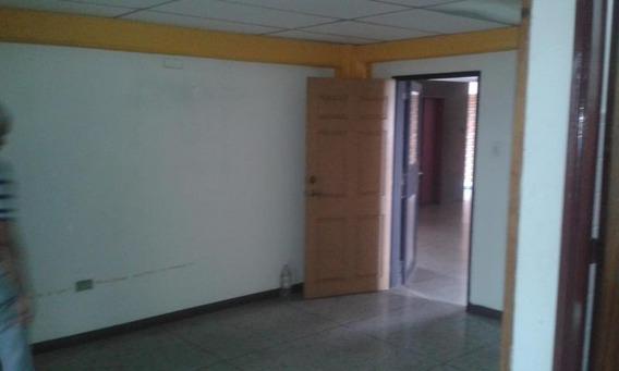 Oficina En Alquiler Barquisimeto Rah: 19-7865