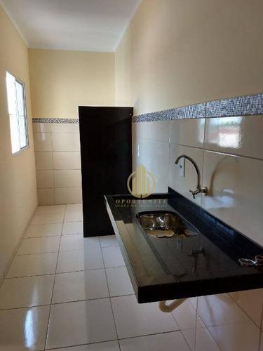 Imagem 1 de 18 de Apartamento 2 Dormitórios Com Suíte À Venda, Residencial Parque Dos Servidores, Ribeirão Preto. - Ap0771