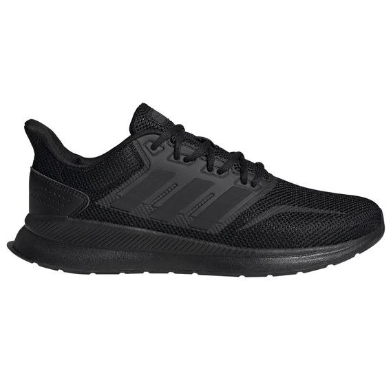 Zapatillas adidas Runfalcon-g28970- Open Sports