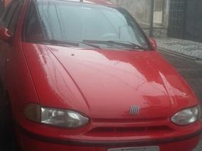 Fiat Palio Weekend 1.6 Sport 5p 1997