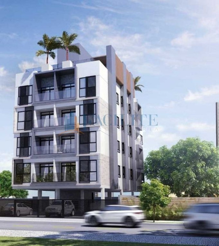 Apartamento A Venda, Intermares - 32917-35721