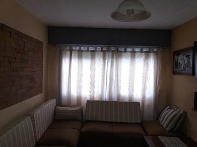 Muy Buena Oportunidadad!! Precioso Apartamento De 3 Dorm!