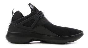 Tênis Nike Jordan Fly 89